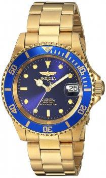 zegarek Invicta 8930OB