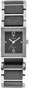 zegarek  Atlantic 92045.53.65