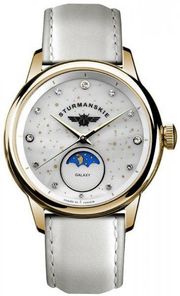 Zegarek Sturmanskie 9231-5366195 - duże 1