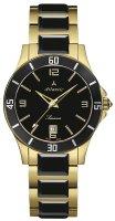 zegarek  Atlantic 92345.57.65-POWYSTAWOWY