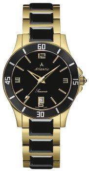 zegarek damski Atlantic 92345.57.65-POWYSTAWOWY