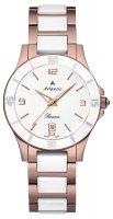 zegarek damski Atlantic 92345.59.15