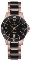 zegarek damski Atlantic 92345.61.65