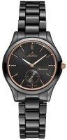 zegarek  Atlantic 92346.64.61R