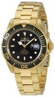 Zegarek męski Invicta pro diver 9311 - duże 1