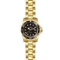 Zegarek męski Invicta pro diver 9311 - duże 2