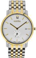 zegarek męski Roamer 931853.47.14.90
