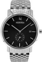 zegarek męski Roamer 931854.41.54.90