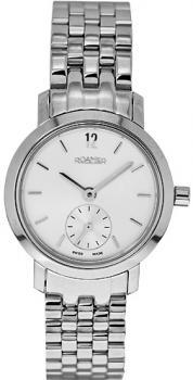 zegarek damski Roamer 931855.41.14.90