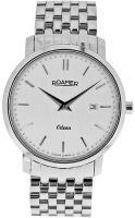 zegarek męski Roamer 931856.41.15.90