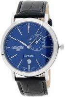 zegarek  Roamer 934950.41.45.05