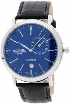 zegarek męski Roamer 934950.41.45.05
