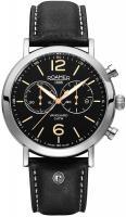 zegarek męski Roamer 935951.41.54.09