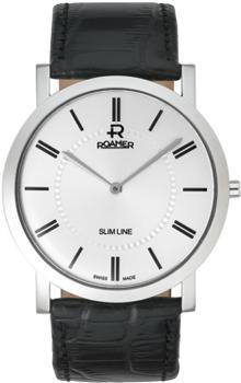 zegarek męski Roamer 937830.41.15.09