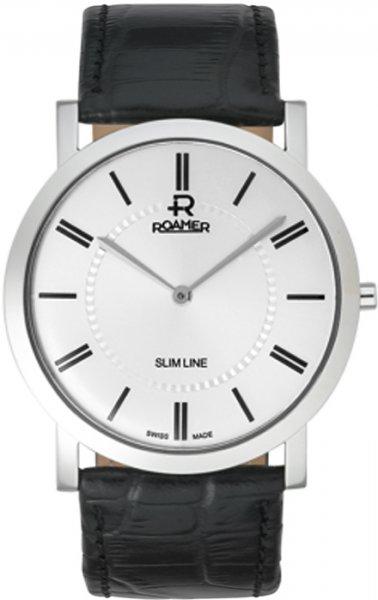 Zegarek Roamer  937830 41 15 09 - duże 1