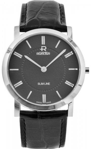 Roamer 937830.41.55.09 Slim-Line