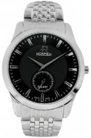 zegarek męski Roamer 938858.41.55.90