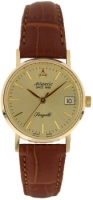 Zegarek damski Atlantic seagold 94340.65.31 - duże 1