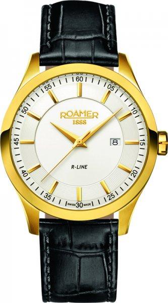 943856.48.25.09 - zegarek męski - duże 3