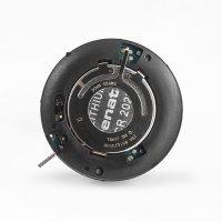 Zegarek męski Vostok Europe mriya 9516-5554251 - duże 3