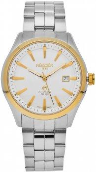 zegarek męski Roamer 951660.47.15.90