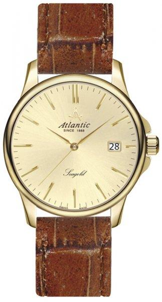 Atlantic 95341.65.31 Seagold