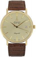 zegarek męski Atlantic 95342.65.31
