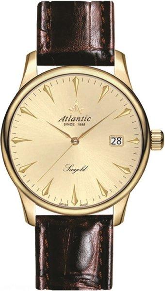 Atlantic 95343.65.31 Seagold