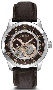 zegarek  Bulova 96A120
