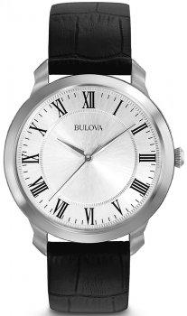 zegarek  Bulova 96A133