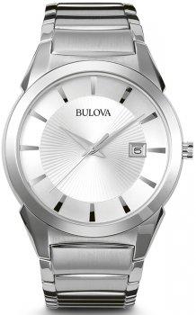 zegarek  Bulova 96B015