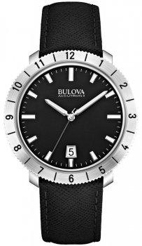 zegarek  Bulova 96B205
