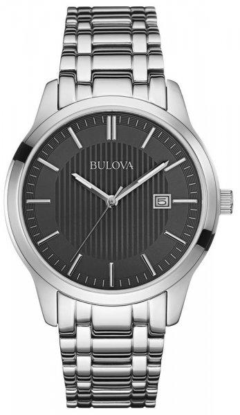 Bulova 96B223 Classic