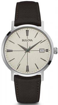 zegarek  Bulova 96B242