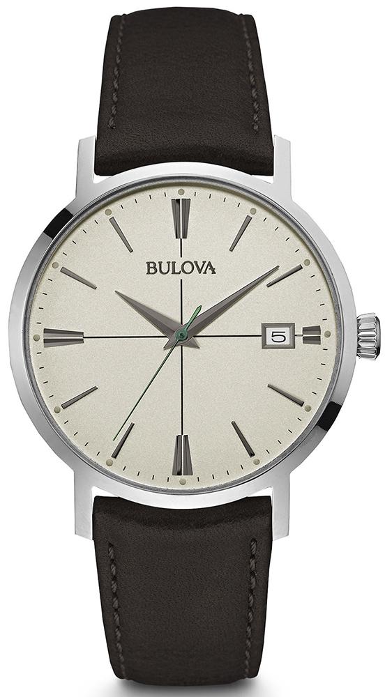 Bulova 96B242 Classic