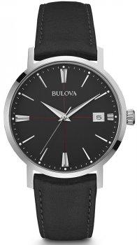 zegarek  Bulova 96B243