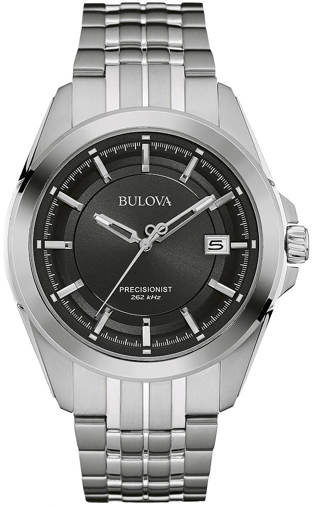 Bulova 96B252 Precisionist