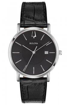 zegarek Bulova 96B283