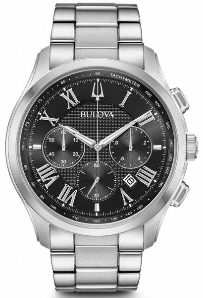 Bulova 96B288 Classic