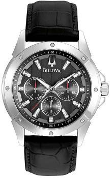 zegarek  Bulova 96C113