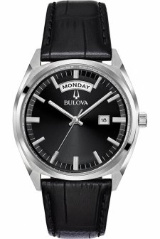 zegarek Bulova 96C128