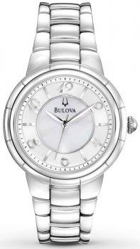 zegarek  Bulova 96L169