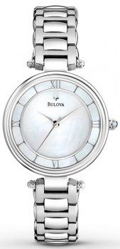 zegarek  Bulova 96L185