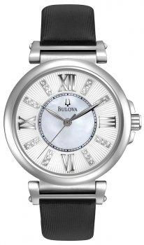 zegarek  Bulova 96P133