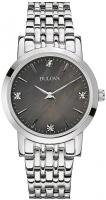zegarek damski Bulova 96P148