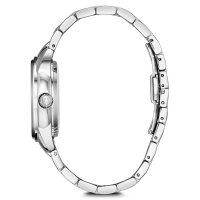 zegarek Bulova 96P181 automatyczny damski Diamond