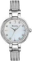 zegarek damski Bulova 96R177
