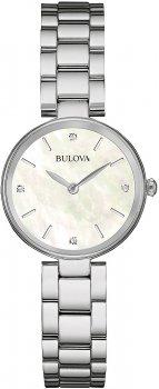 zegarek  Bulova 96S159