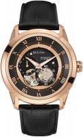 zegarek Bulova 97A116