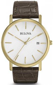 zegarek  Bulova 97B100